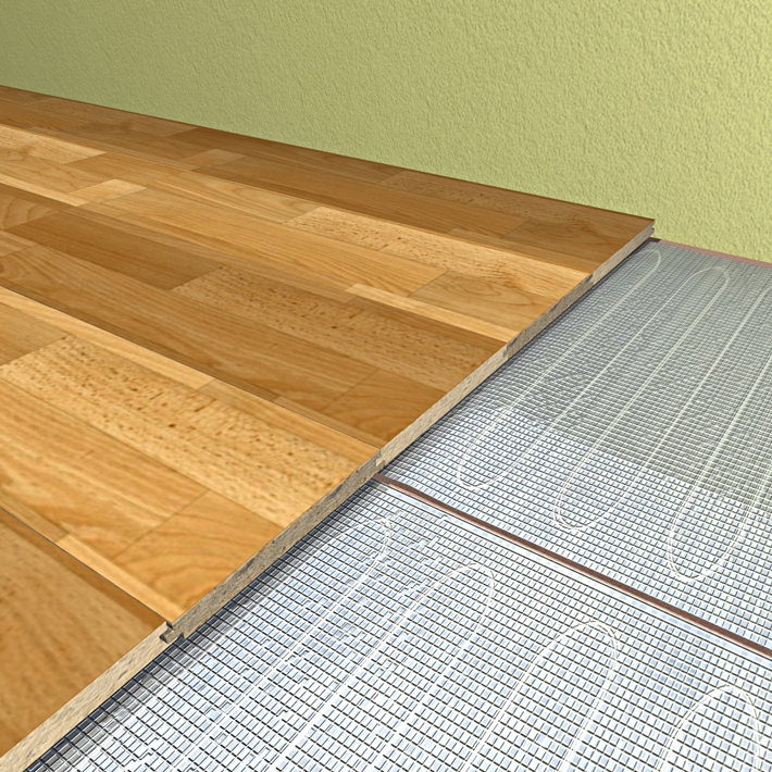fu bodenheizung unter laminat fu bodenheizung f r laminat. Black Bedroom Furniture Sets. Home Design Ideas