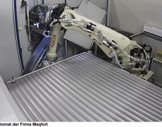Automatisierung 1