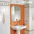 Spiegel mit MHF