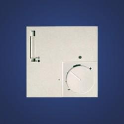 Analoge Thermostate Stuhl SF 20