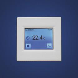 Thermostate digital FENIX TFT