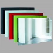 Glasheizelement GR Farben