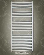 Elektische Leiterheizungen (Handtuchtrockner)