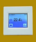 Thermostate und Regelungen