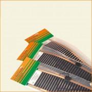 Ultratherm Viv Strip - Terrarienheizung